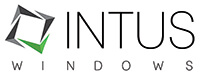 intus-logo-new-sm