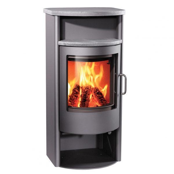 amish kerosene cook stoves