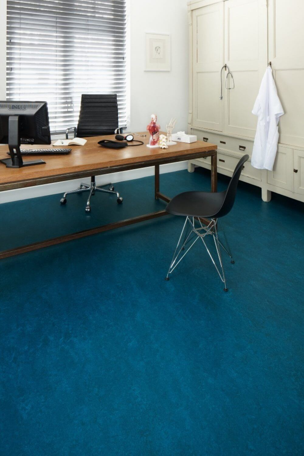 reviewsforbo picture shocking flooring marmoleum ideas floor dubai forbo installation certification productsems