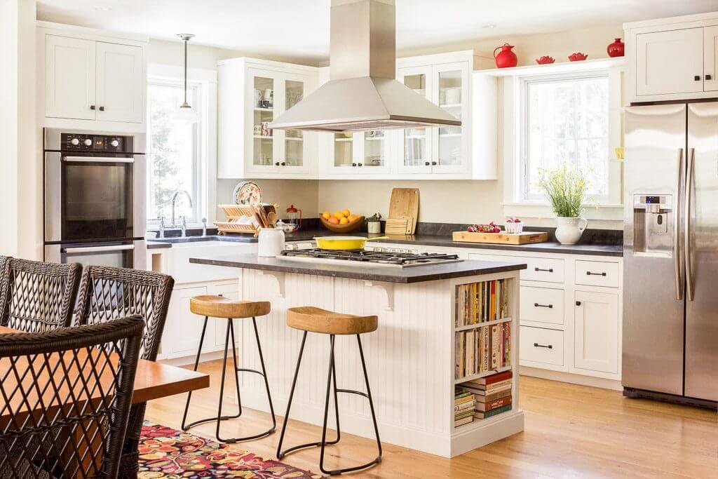 Kitchen U0026 Cabinet Design Services