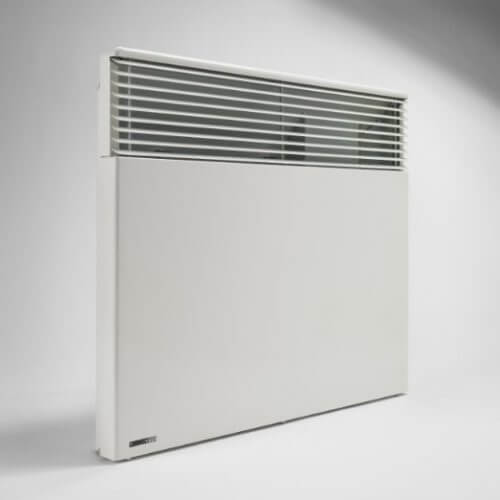 Heating - Electric Heating Units